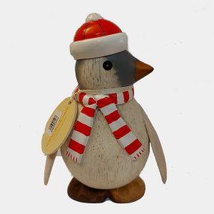 Dcuk Christmas Baby Emperor Penguin 2
