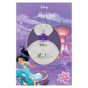 Disney Storybook Collection EDP - Aladdin