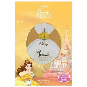 Disney Storybook Collection EDP - Belle