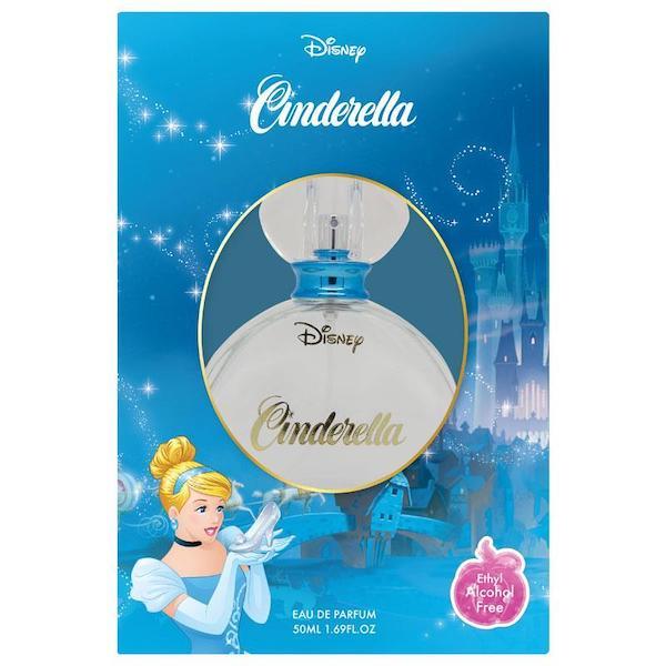 Disney Storybook Collection EDP - Cinderella