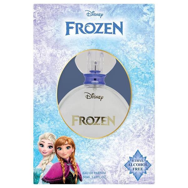 Disney Storybook Collection EDP - Frozen