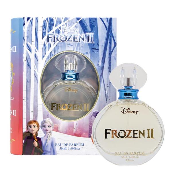 Disney Storybook Collection EDP - Frozen 2