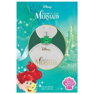 Disney Storybook Collection EDP - Little Mermaid